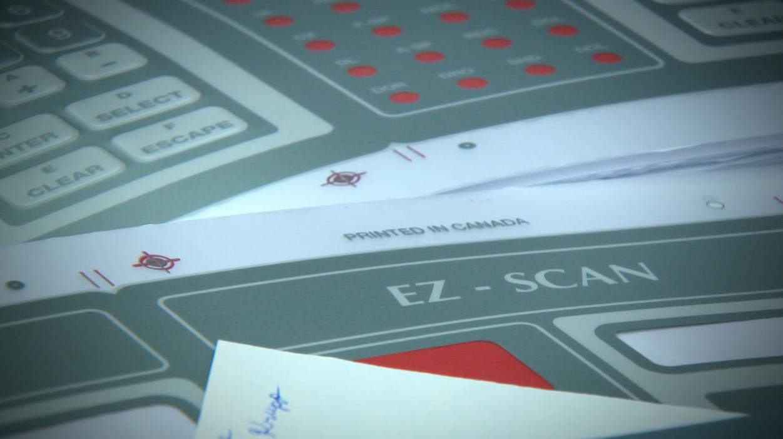 quality, membrane switch, label, nameplate, screen printing, digital printing