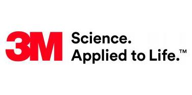 3M adhesives and materials