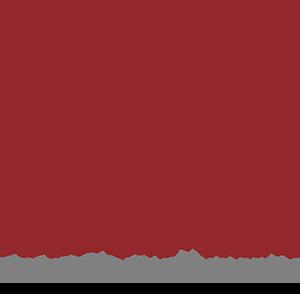 Smart PPE, masks, COVID, respirators, IMD, IME